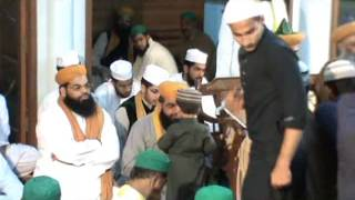 03-07-Ye Ashrafi Rang - Qawali - Urs e Ashrafia 12 Dec 2012