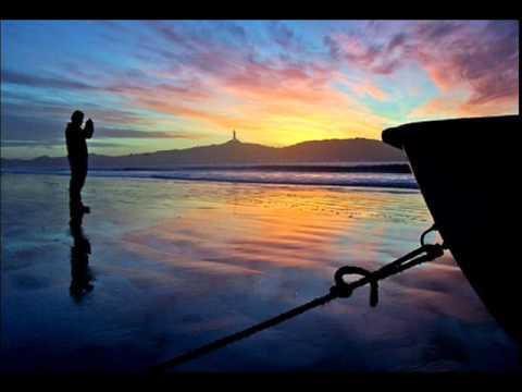 Dünyanın en güzel fotografları . yKuT the world s most beautiful photographs