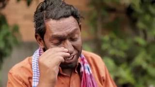 Chanchal Chowdhury New TVC 2016