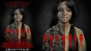 OFFICIAL TRAILER PALASIK (2014)