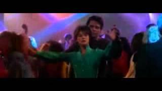 Fright Night 1985 - Night Club.avi