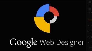 Animando 3D con Google Web Designer + Tridiv