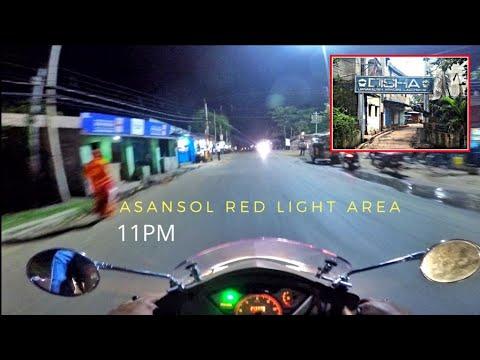 Xxx Mp4 Asansol Red Light Area At Night Neamatpur Mela 3gp Sex