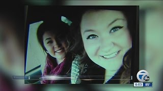 Two sisters killed in Dearborn Heights accident involving semi truck