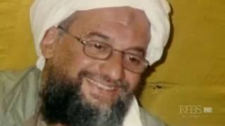 America at a Crossroads JIHAD The Men and Ideas Behind Al Qaeda - Documentary PBS