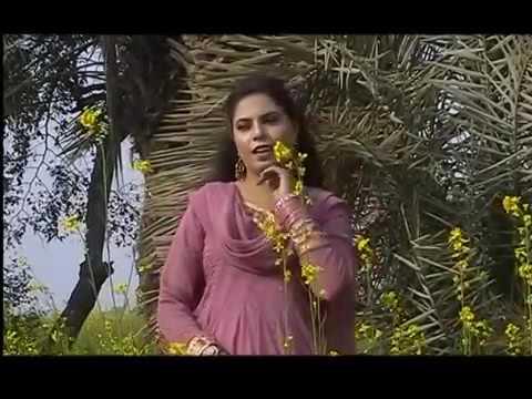 Xxx Mp4 Saraiki Song Desi Punjabi Song KIRAN SEEMAB Official 3gp Sex