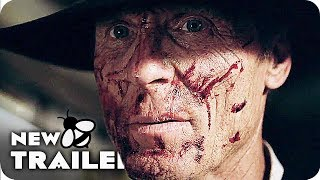 WESTWORLD Season 2 Trailer Comic Con (2018) HBO Series