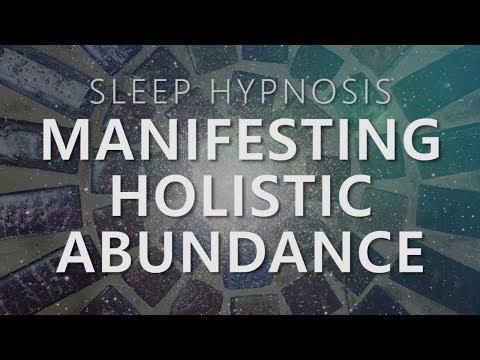 Xxx Mp4 Sleep Hypnosis For Manifesting Holistic Abundance Unlock 7 Dimensions Law Of Attraction 3gp Sex
