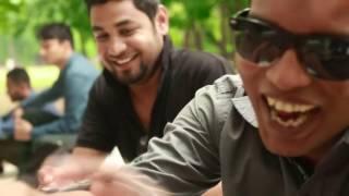ফেইক আইডিতে ভাই বোনের প্রেম, অতঃপর ভাইয়ের মৃত্যু!!   নকুল বিশ্বাস   অসাধারণ গান   YouTube 480p