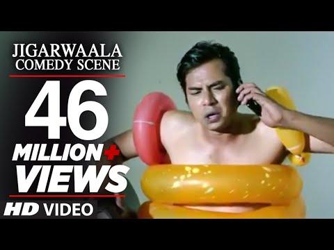 Xxx Mp4 JIGARWAALA Comedy Scene 05 Dinesh Lal Yadav Amrapali 3gp Sex