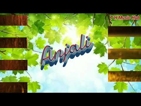 Xxx Mp4 Anjali Name WhatsApp Love Status Download 3gp Sex