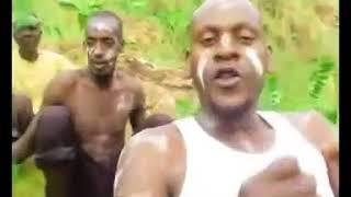 Mamuli Katumba   Embalu   Kadongo Kamu Ugandan Music   DJ Erycom   www djerycom com