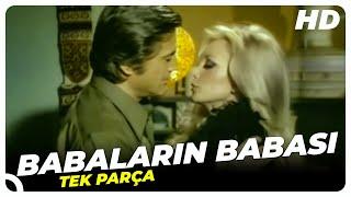 Babaların Babası - Türk Filmi