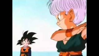 Dragon Ball Z   Capitulo 257   Saga de Majin Boo   Parte Final 55