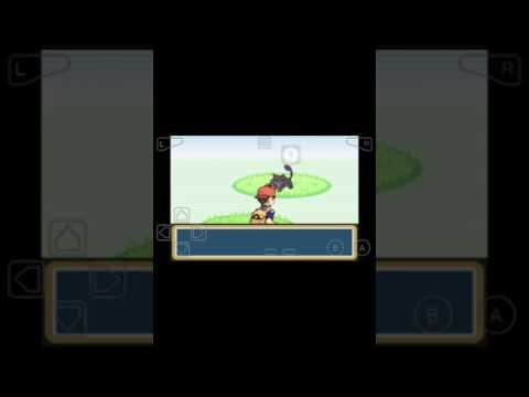 Xxx Mp4 Pokémon Outlaw Episode 2 Tentacle Porn 3gp Sex