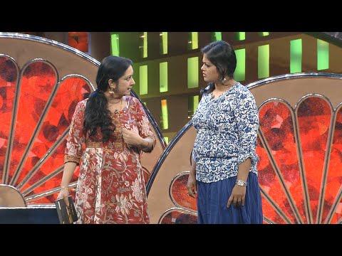 Xxx Mp4 Cinema Chirima I Kalpana And Manju Pillai Comedy Skit I Mazhavil Manorama 3gp Sex