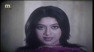 Bangla Movie - Bolo na bhalobashi বলনা ভালোবাসি - Sabnur, Sakib , Ferdus Full HD 2017