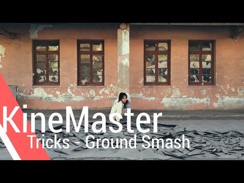 Xxx Mp4 Ground Smash KineMaster Tricks 3gp Sex
