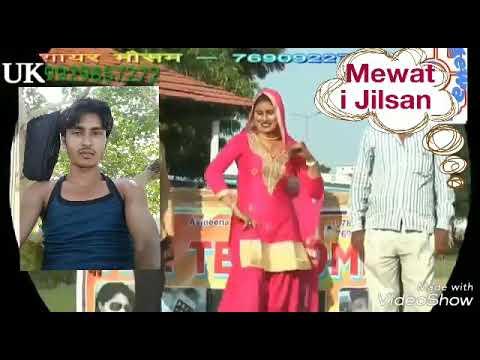 Xxx Mp4 Aa Gaya Hai New Serial Number 3001mewati Song Asmena 3gp Sex