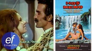 HOŞ MEMO (1970) - Fatoş kendine geldi