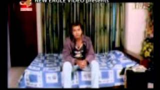 SHAKIB KHAN SAD SONG