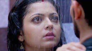 விழி மூடடி நெருக்கங்கள் தொடரட்டுமே | Romantic Whatsapp Status Video Tamil | Look at My Eyes