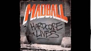 Madball - True School (feat. Scott Voguel)
