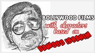 Top 10 Bollywood Films based on Dawood Ibrahim : Gangster Movies
