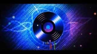Nakka Mukka DJ Shanto's Tamil Dutch Rmx-Raj Foysal Visuals