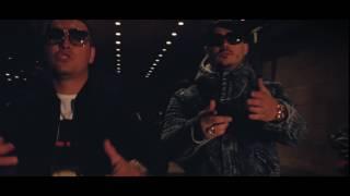 Javy Flow - Me Llama (Video Oficial) Feat Dellafuente