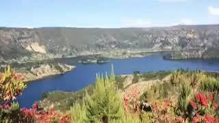Oromo music Classical Bareeda Kanan Boharaa