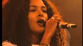 Freundeskreis   Esperanto Live @ Chiemsee Reggae Summer 99