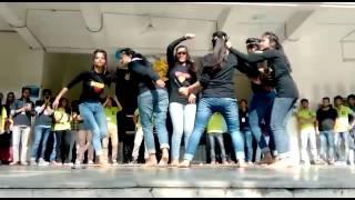 chumma mange Masterwa ||HOT BHOJPURI COLLEGE GIRL DANCE||