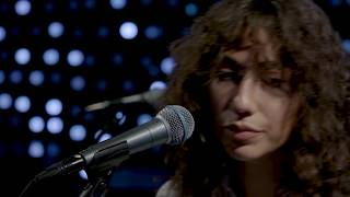 Tei Shi - Full Performance (Live on KEXP)