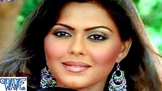 सखिया रे सखी सईया के निक बा || Sakhi Hamke Kush || Saat Saheliya || Bhojpuri Hot Songs 2015 new
