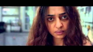 The Hindi Movie #Phobia# The Thriller Movie
