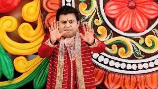Maa De Langer Punjabi Devi Bhajan By Kulwant Sekhon [Full HD Song] I Naam Waliyan Loran
