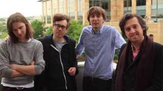 ACL 2013: Exclusive Phoenix Interview