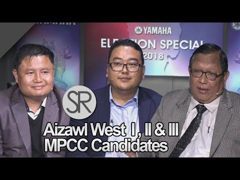 Xxx Mp4 SR Aizawl West I II Amp III MPCC Candidate YAMAHA Election Spl 3gp Sex