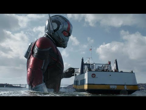 Xxx Mp4 Ant Man And The Wasp FULL MOVIE In Minutes 3gp Sex