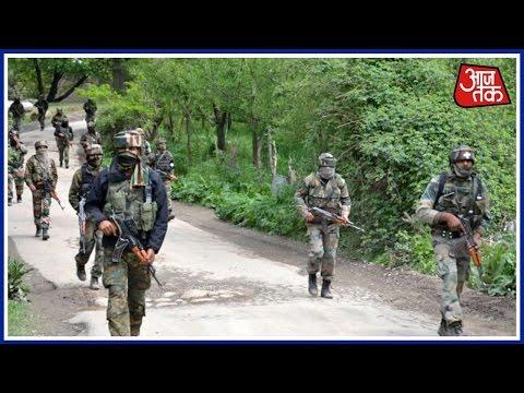 Xxx Mp4 Aaj Subah Massive Anti Terror Operation Launched In Jammu Kashmir 39 S Shopian 3gp Sex
