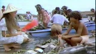 Beyond the Reef movie april 24th, 1981  PART 1