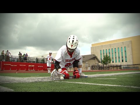 Grayslake North vs. Naperville Central, Playoff Boys Lacrosse // 05.28.16