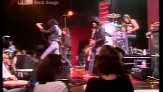 100 Greatest Hard Rock Songs - The Ramones