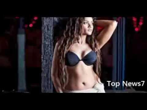 Xxx Mp4 Hot Model In The Sri Lanka Chulakshi Ranathunga 3gp Sex