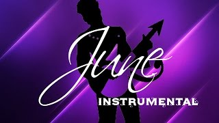 Prince Rogers Nelson — June [Instrumental, Extended]