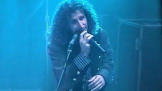 System Of A Down - B.Y.O.B. live 【Astoria   60fpsᴴᴰ】