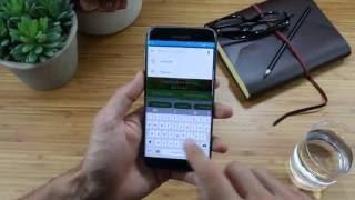 What is Samsung Smart Tutor?