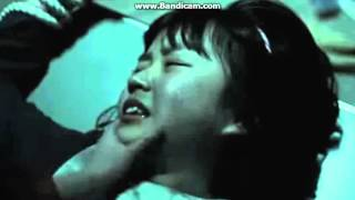 Corpse Party Unlimited Live Action - Yuka