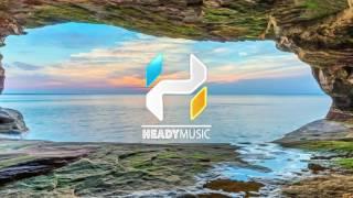MATTN & Futuristic Polar Bears - Café Del Mar 2016 (Dimitri Vegas & Like Mike vs Klaas Vocal Mix)